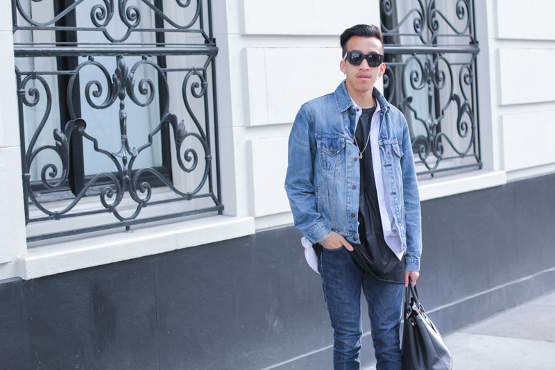 denimdenim