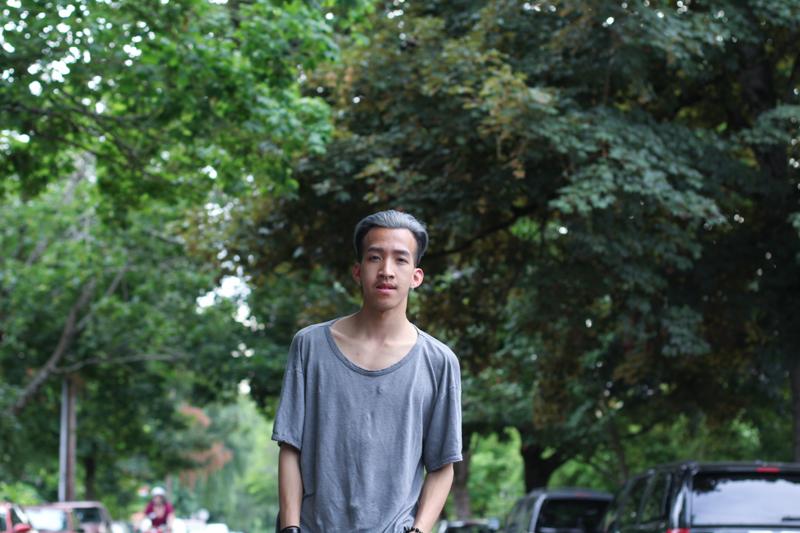 looseshirt-3