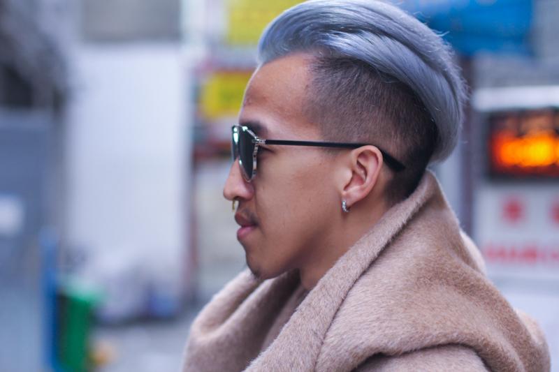 cool grey-19