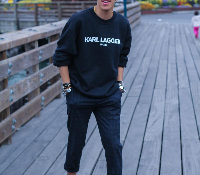 karl_lagger-7