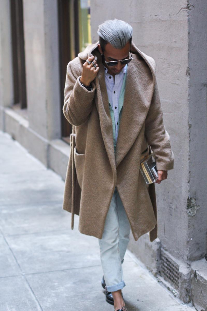 robe-8