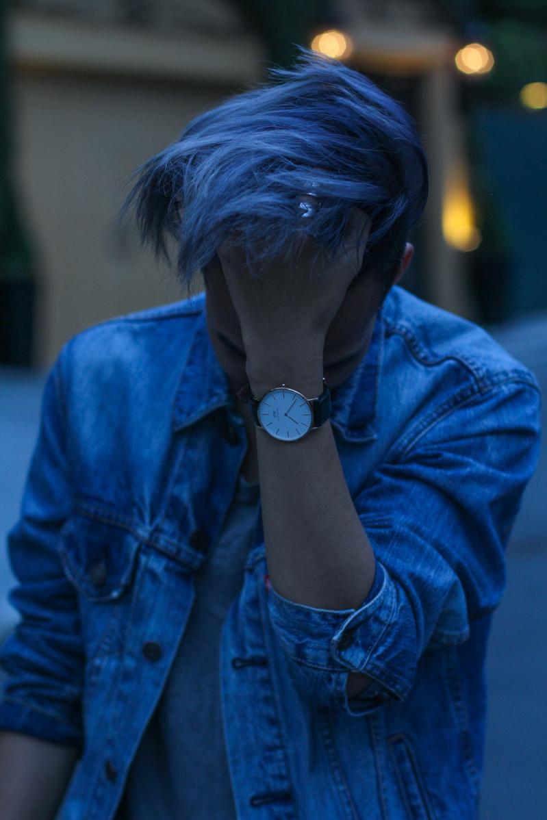 blue hues-3