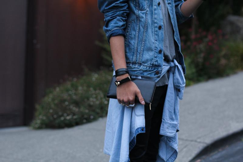 blue hues-4