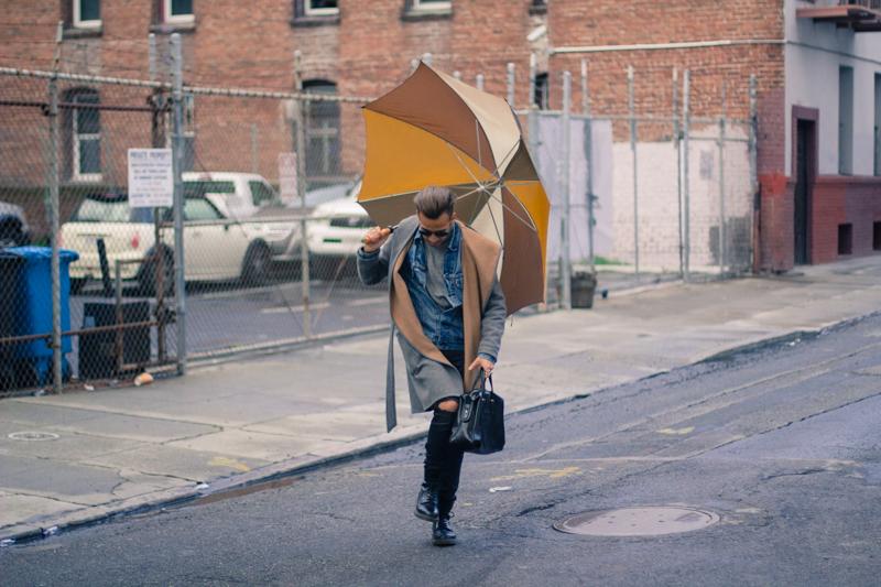 rain hook-2