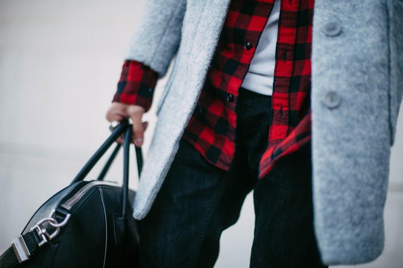wool coats-3