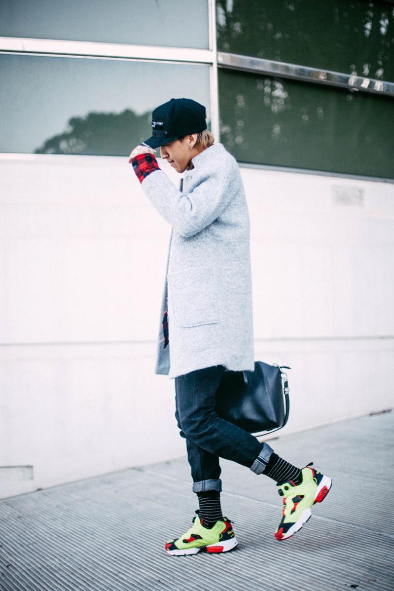 wool coats-6