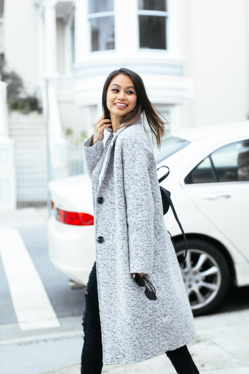 CYN-GREY COAT-4