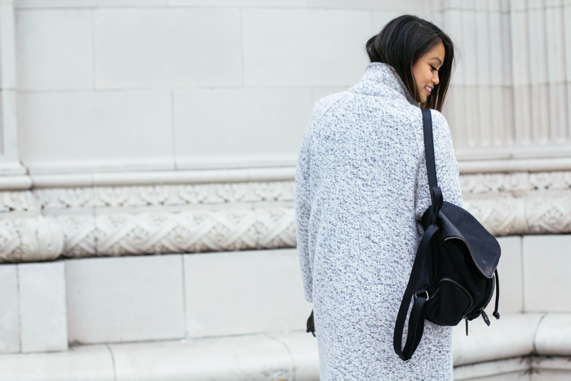 CYN-GREY COAT-5