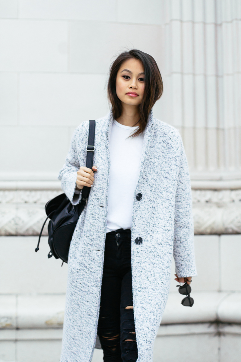 CYN-GREY COAT-6