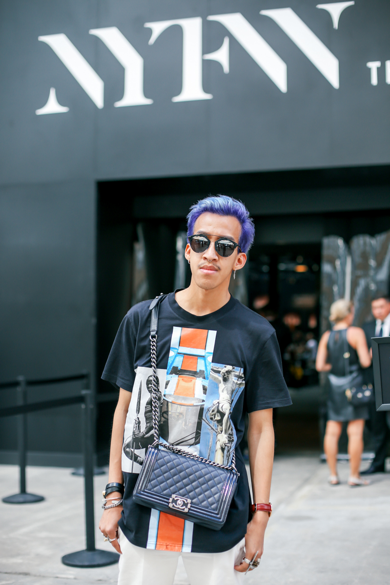 brandon-tran-dopensteez-nyfw-4341