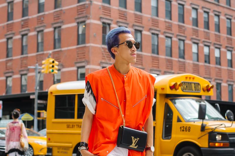 nyfw-day-1-orange-outfit-10