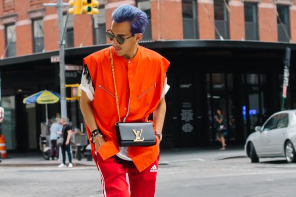 nyfw-day-1-orange-outfit-3