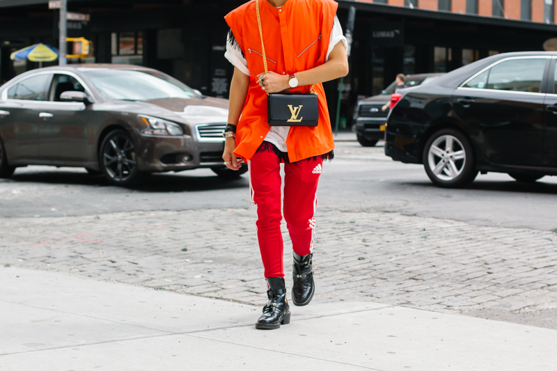 nyfw-day-1-orange-outfit-7