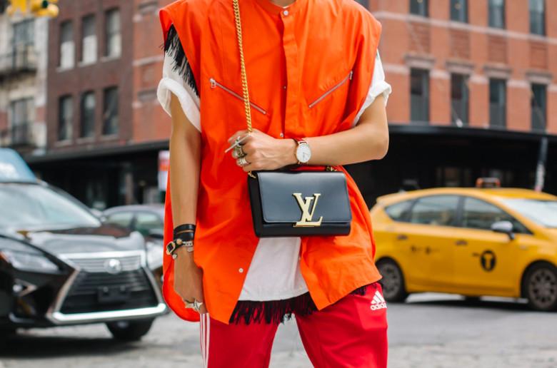 nyfw-day-1-orange-outfit-8