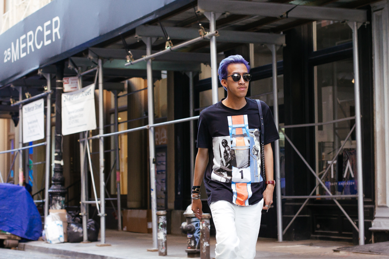 nyfw-day-3-casual-givenchy-outfit-5
