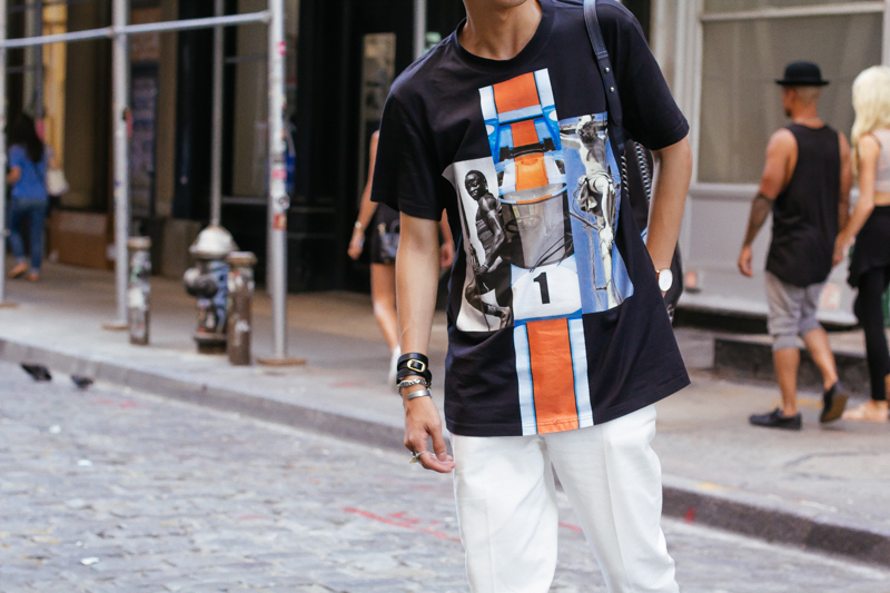 nyfw-day-3-casual-givenchy-outfit-6