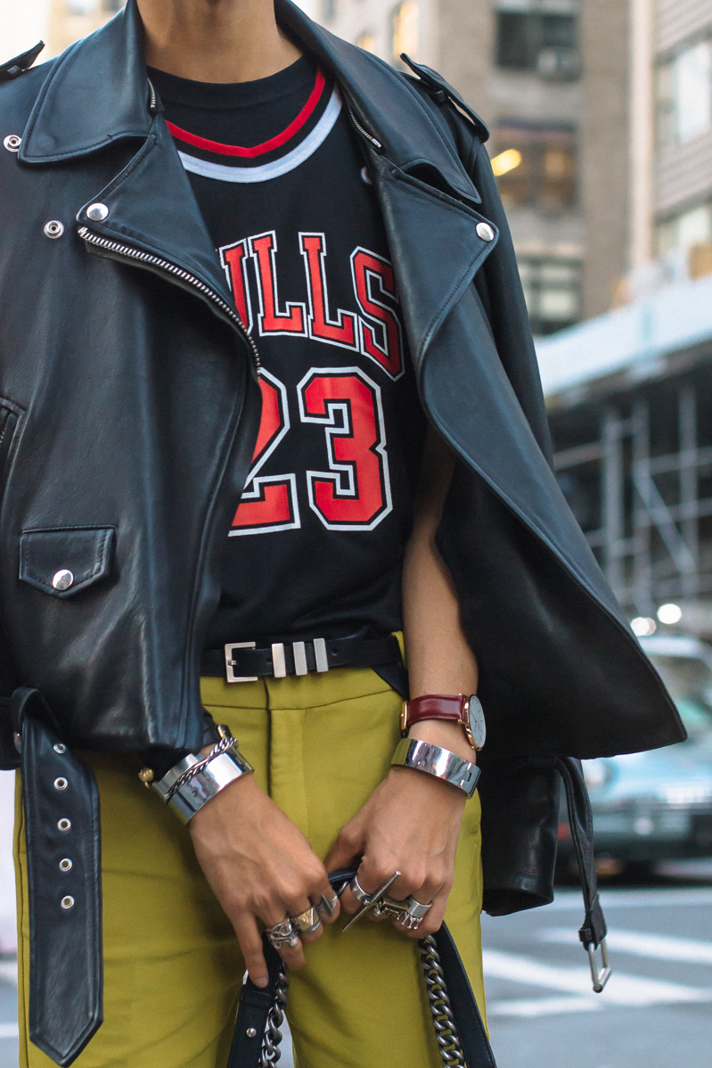 nyfw-day-5-bulls-jersey-reebok-outfit-4