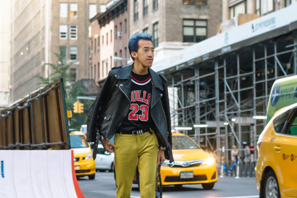 nyfw-day-5-bulls-jersey-reebok-outfit-5