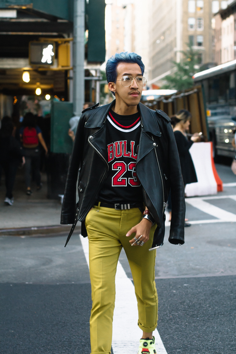 nyfw-day-5-bulls-jersey-reebok-outfit