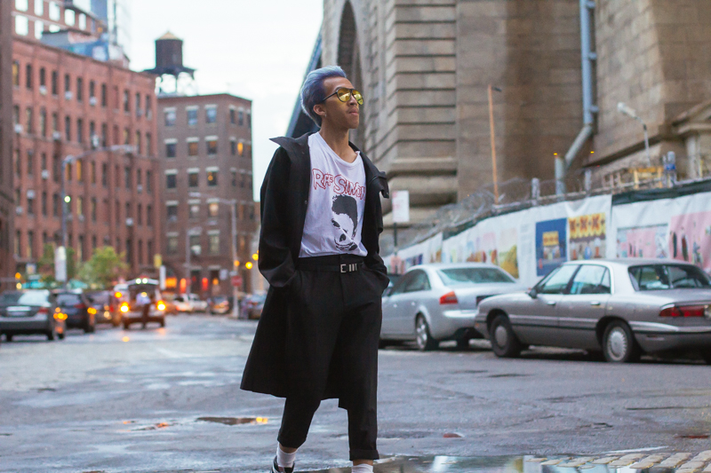 nyfw-day-6-bleached-goods-tee-and-whyred-outfit-2