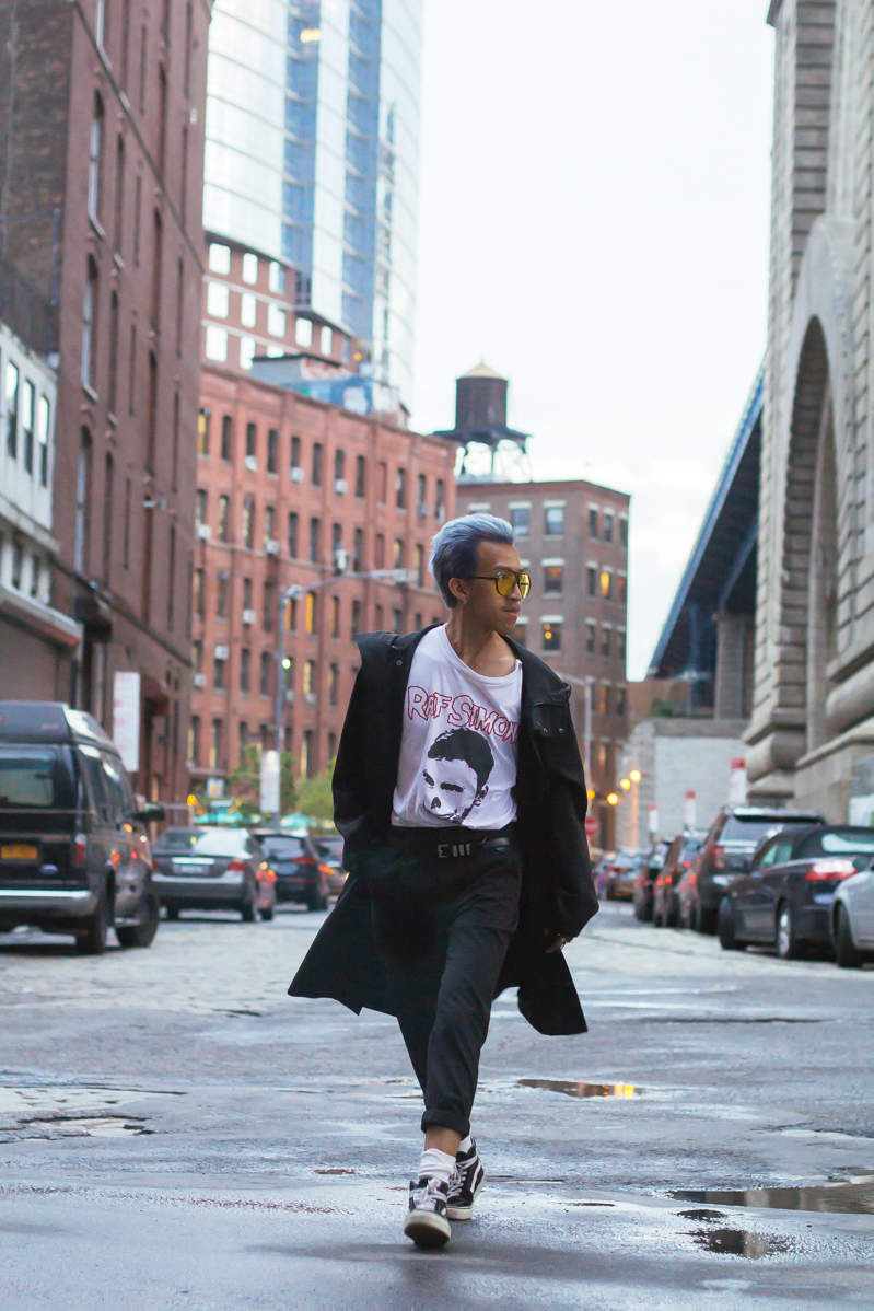 nyfw-day-6-bleached-goods-tee-and-whyred-outfit-4