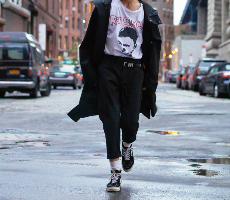 nyfw-day-6-bleached-goods-tee-and-whyred-outfit-5