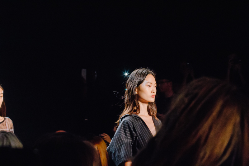 tome-runway-nyfw-ss17-6