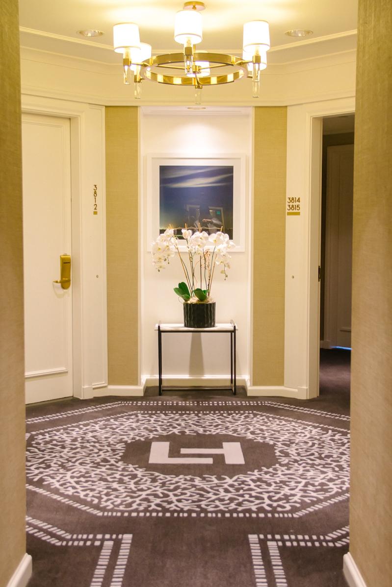 LOEWS HOTEL-18
