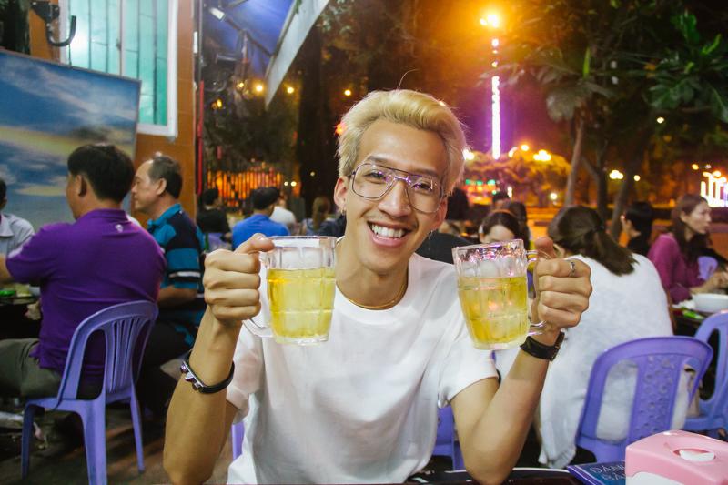 VIETNAM DIARY-14