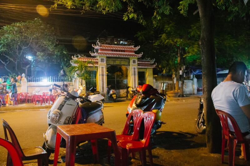 VIETNAM DIARY-17
