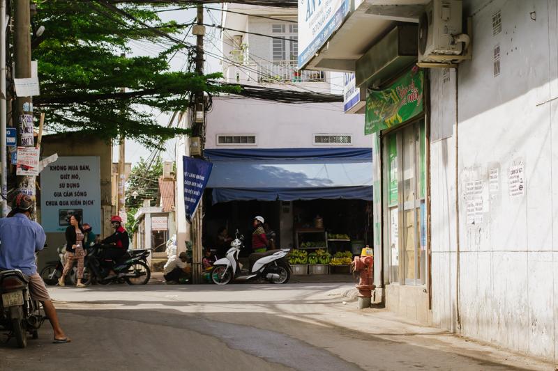 VIETNAM DIARY-2