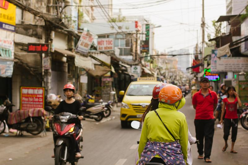 VIETNAM DIARY-30