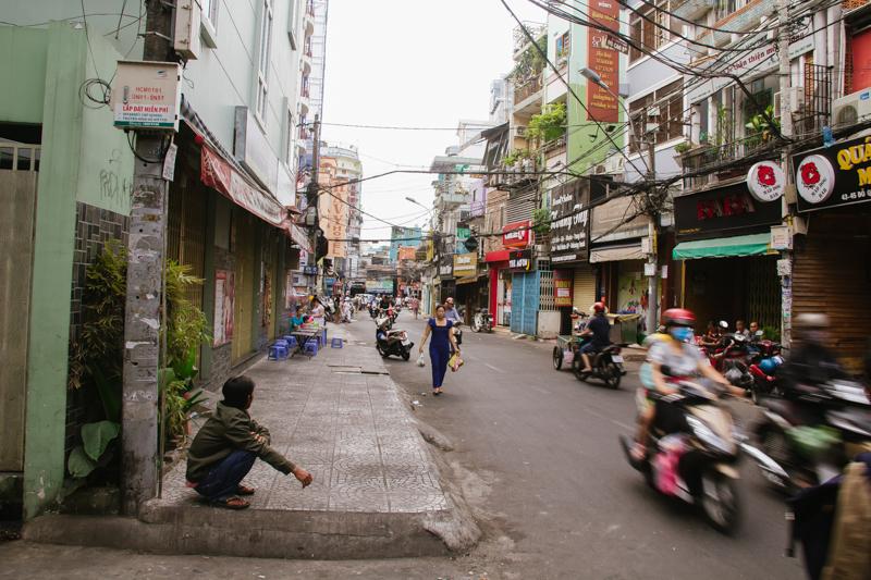 VIETNAM DIARY-37