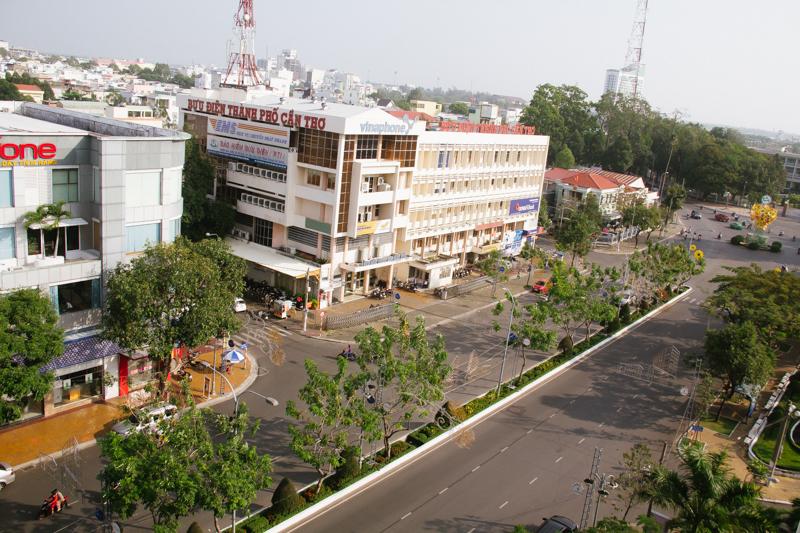 VIETNAM DIARY-4