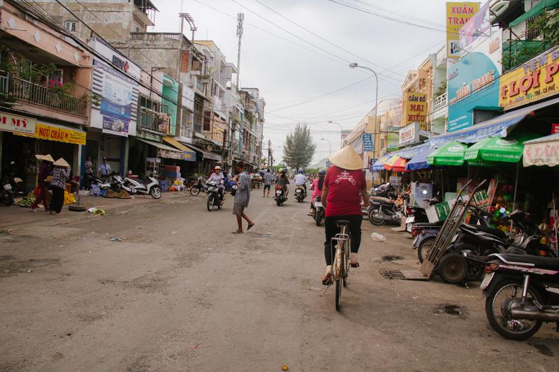 VIETNAM DIARY-50