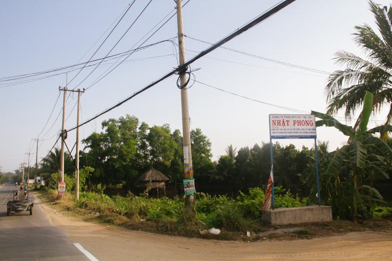 VIETNAM DIARY-53