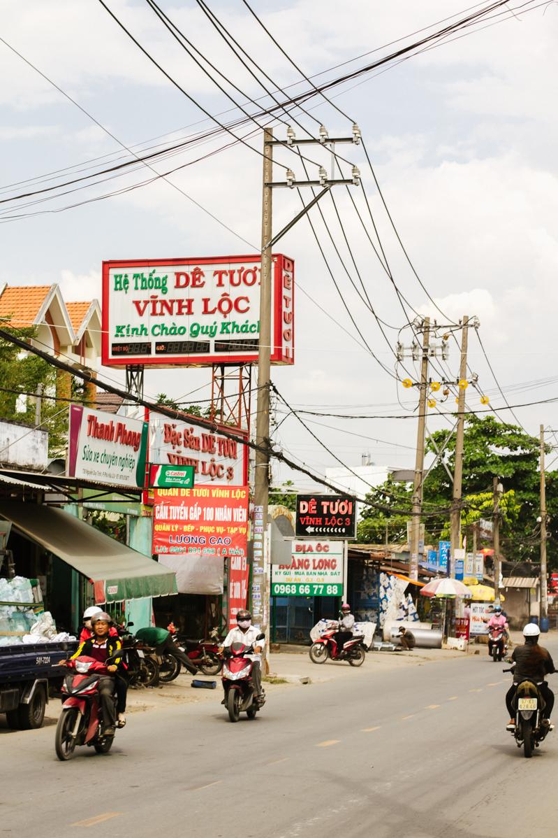 VIETNAM DIARY-8